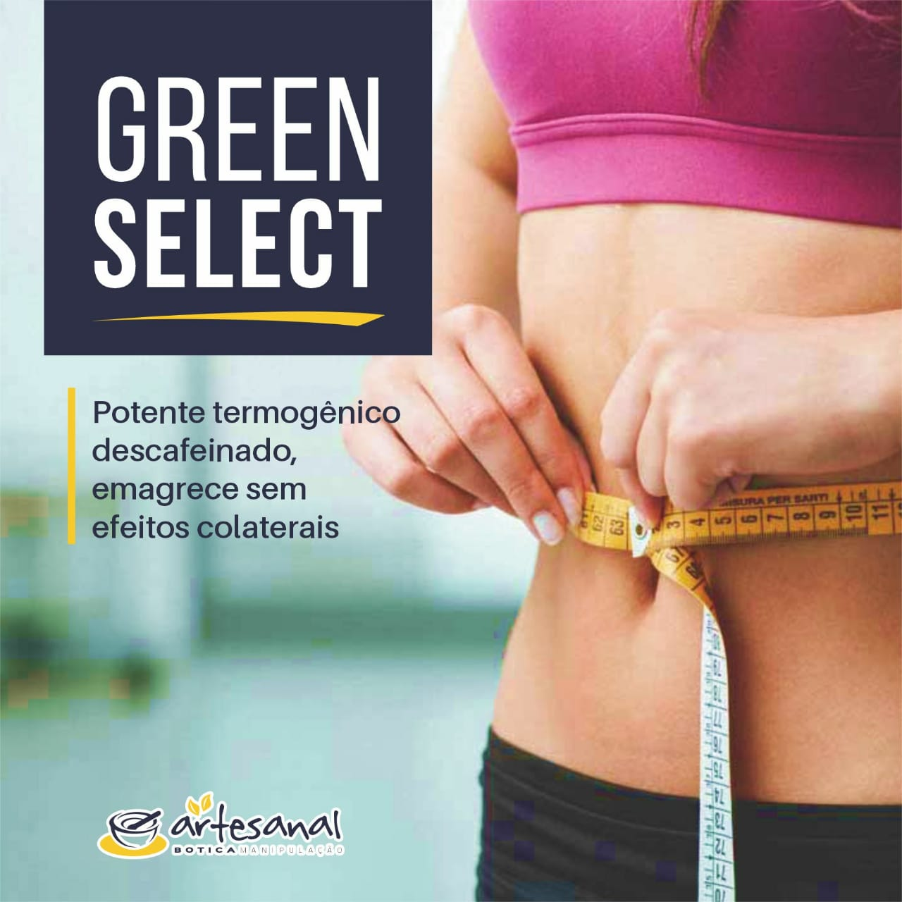 Greenselect Phytosome 120mg - 60 Cps