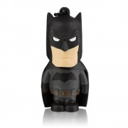 Pen Drive Batman Preto DC Comics Multilaser 8GB PD085