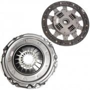 Kit Embreagem S10 Blazer e Pick-up 4.3 V6 - 93 94 95 96 97 98 99 2000 2001