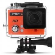 Câmera Esportiva Fullsport Cam HD Atrio DC186 (CA02)