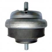 Coxim do Motor 4 Cil. 2.0 2.2 Blaser S10 Omega Suprema (ACX02030)