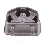 Coxim do Motor Monza 82/96 Kadett 89/98 Lado Direito (ACX02013)