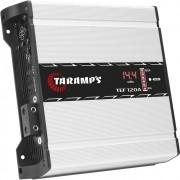 Fonte Carregador Bateria Taramps TEF-120A (FT01)