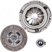 Kit Embreagem Civic 1.6 16v 92 93 94 95 96 97 98 99 2000