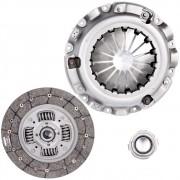 Kit Embreagem Kia Besta 2.7 3.0 Diesel 93 94 95 96 97 98 99 2000 2001 2002 2003 2004 2005, Bongo K-2700 2.7 97 a 2012