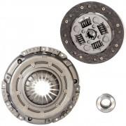 Kit Embreagem S10 Blazer Pick-Up 2.2 - 94 95 96 97 98 99 2000
