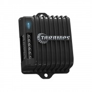 Módulo Amplificador Taramps DS 160x2 - 160W, 2 Canais (AMP011)