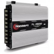 Módulo Amplificador Taramps TL-1500 3 Canais (AMP03)