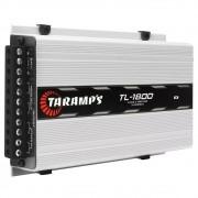 Módulo Amplificador Taramps TL-1800 3 Canais (AMP04)