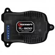 Módulo Amplificador Taramps TL-500 2 Canais (AMP05)
