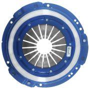 Platô Embreagem Cerâmica 980 lb Omega e Suprema 2.0 2.2 - 92 93 94 95 Ceramic Power
