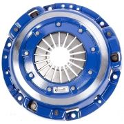 Platô Embreagem Cerâmica 1200 lb Escort GL GLX 1.8 16v Zetec - 97 98 99 2000 2001 2002 2003 Ceramic Power