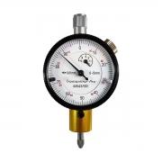 Relógio comparador para medição de embreagem Ceramic Power