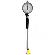 Relógio comparador súbito para medição de embreagem VW AP Ceramic Power
