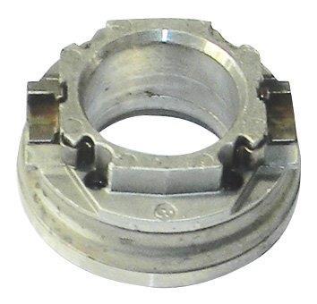 Rolamento de Embreagem Remanufaturado Passat Alemão 1.8 20v Turbo 150cv 1.8 20v 125cv 1995 á 2001 (2031)
