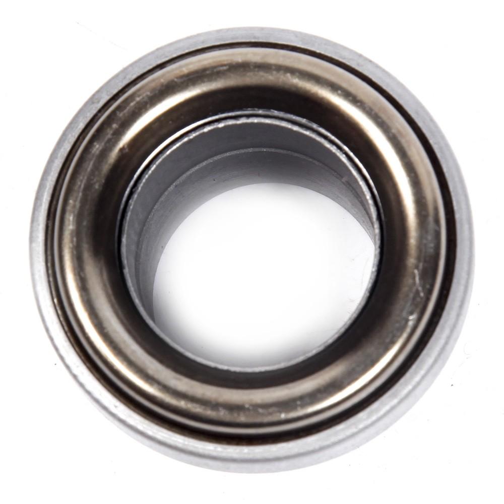 Kit Embreagem Opala 6 cilindros 4.1 / 3.8 - 68 69 70 71 72 73 Estrias Grossas