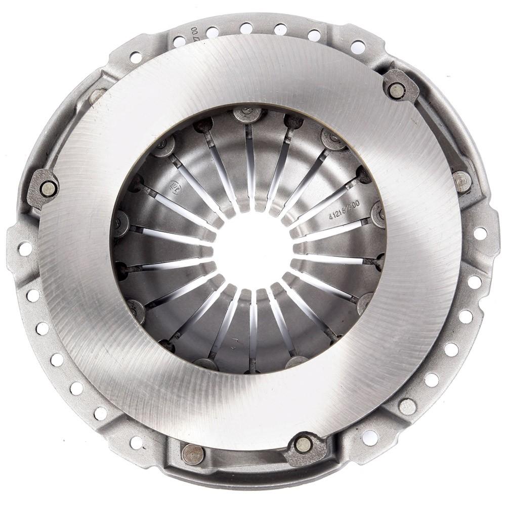 Kit Embreagem Vectra 2.2 8v 16v - 97 98 99, Calibra 2.0 16v - 94 95