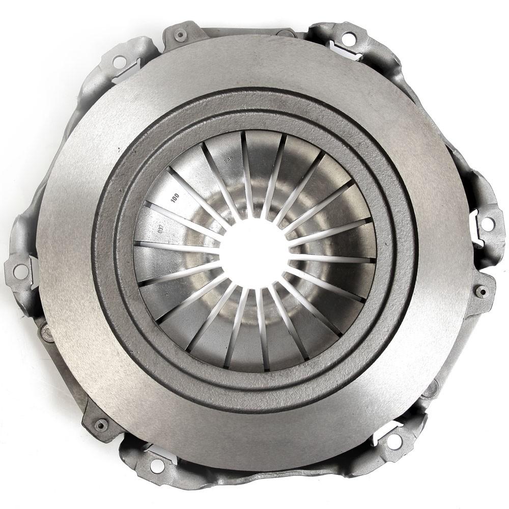 Kit Embreagem S10, Blazer 4.3 V6 - 96 97 98 99 00 01 Remanufaturada