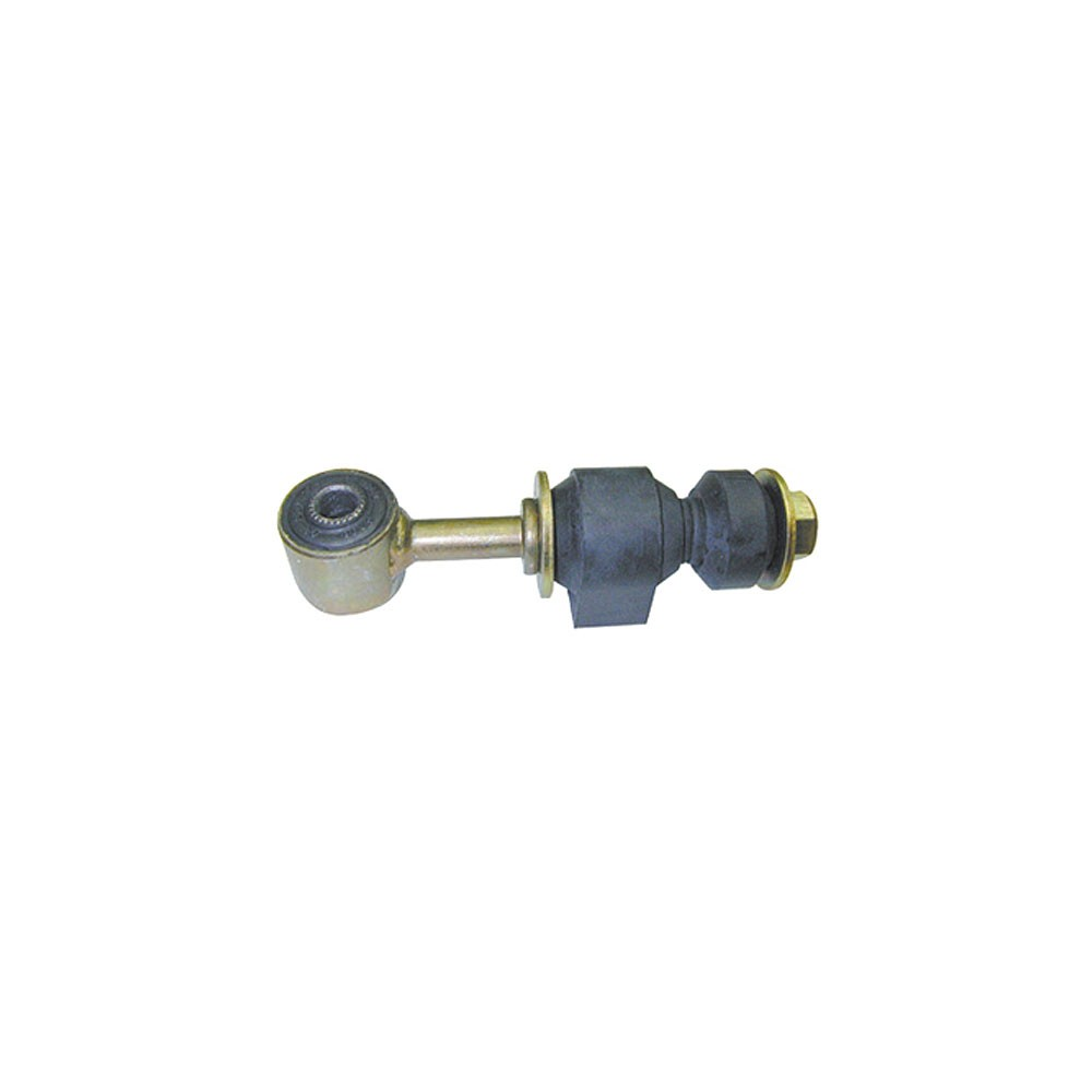 Bieleta Dianteira S10 Blazer até 02/1997 (B3016)