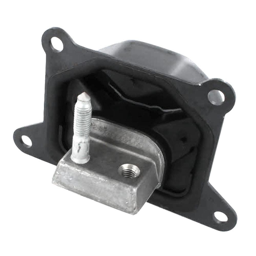Coxim Dianteiro Dir. Motor Corsa Celta Tigra Prima Lado Direito c/ Ar (ACX02015)
