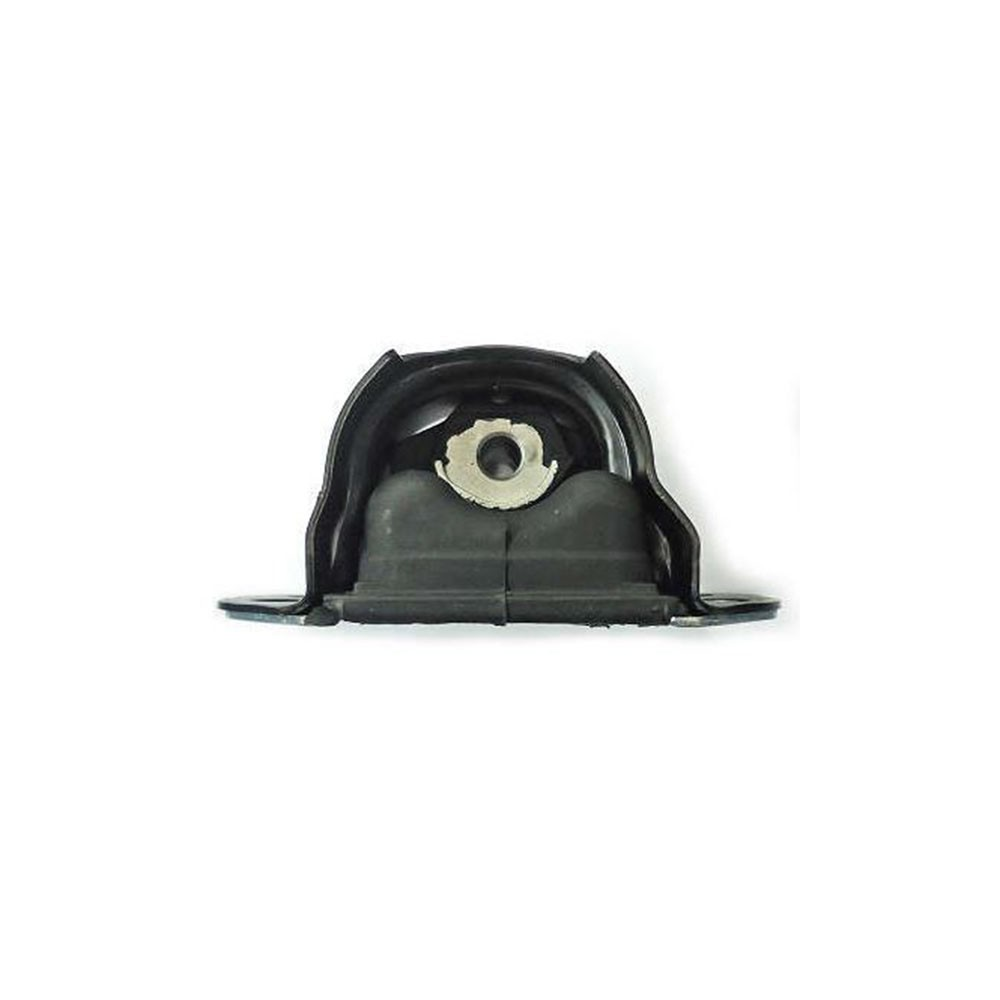Coxim Dianteiro do Motor Clio Kangoo 1.6 8v 16v Hidraulico Lado Direito (ACX05004)