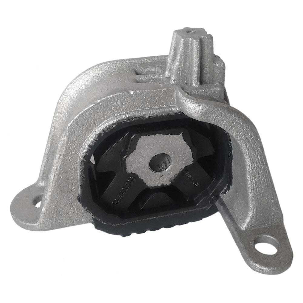 Coxim Dianteiro do Motor Fiat Doblo 1.8 8V  Lado Direito (ACX03001)