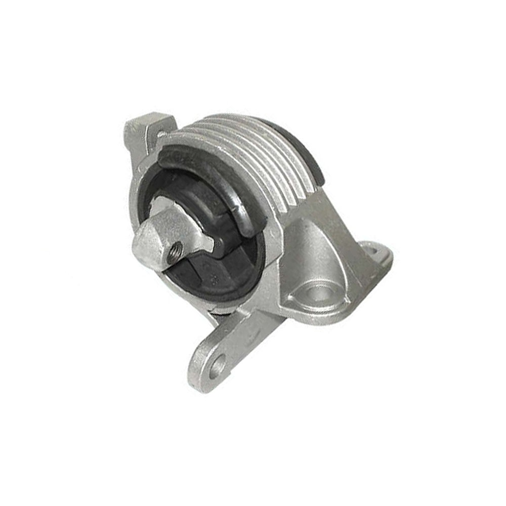 Coxim do Cambio Motor Zetec Rocan Ford Courier Fiesta (ACX06009)