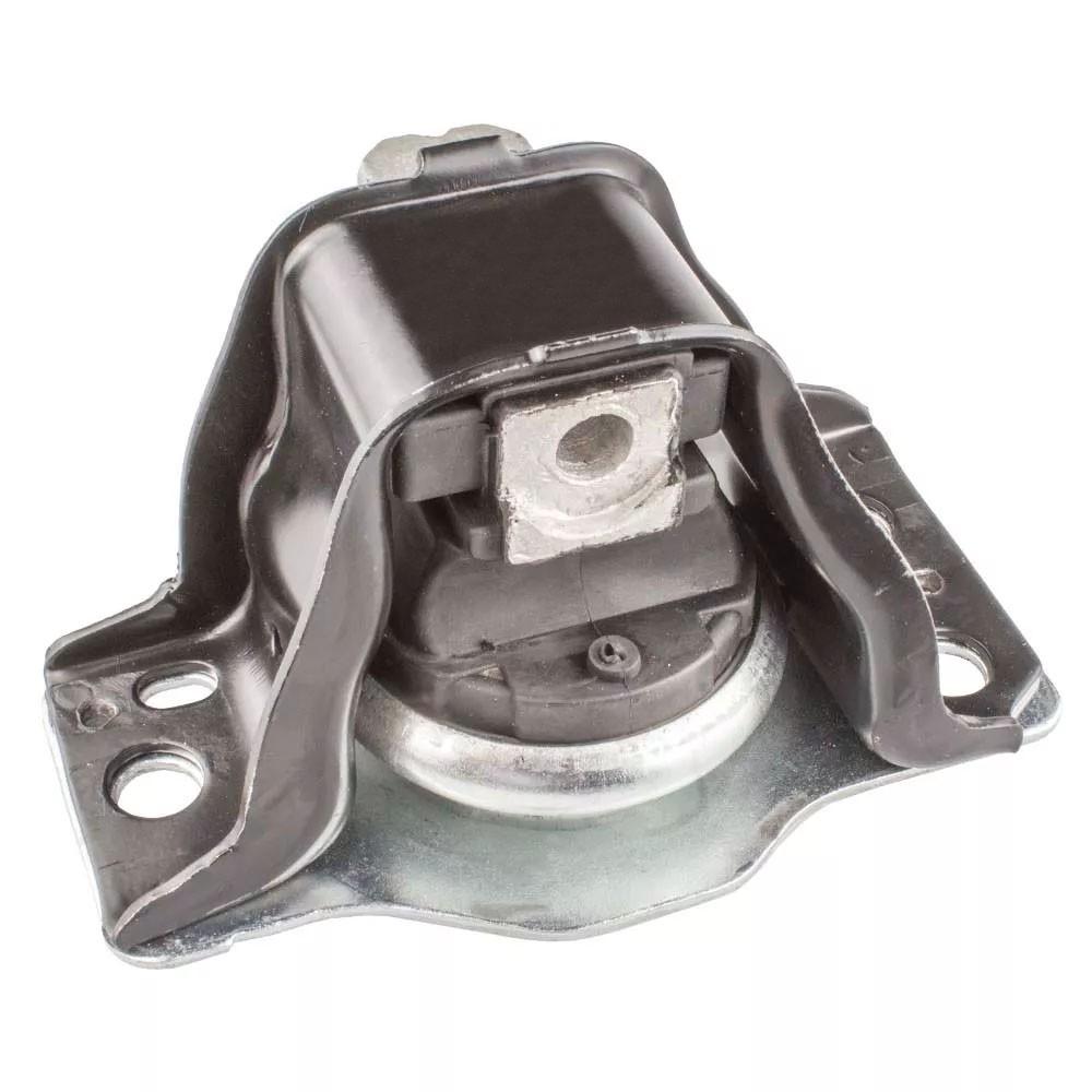Coxim Motor Dianteiro LD Renault Megane Gran Tour 1.6 16v (ACX05006)
