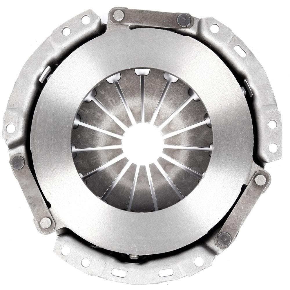 Kit Embreagem Corolla 1.6 1.8 16v 92 93 94 95 96 97 98 99 2000 2001 2002