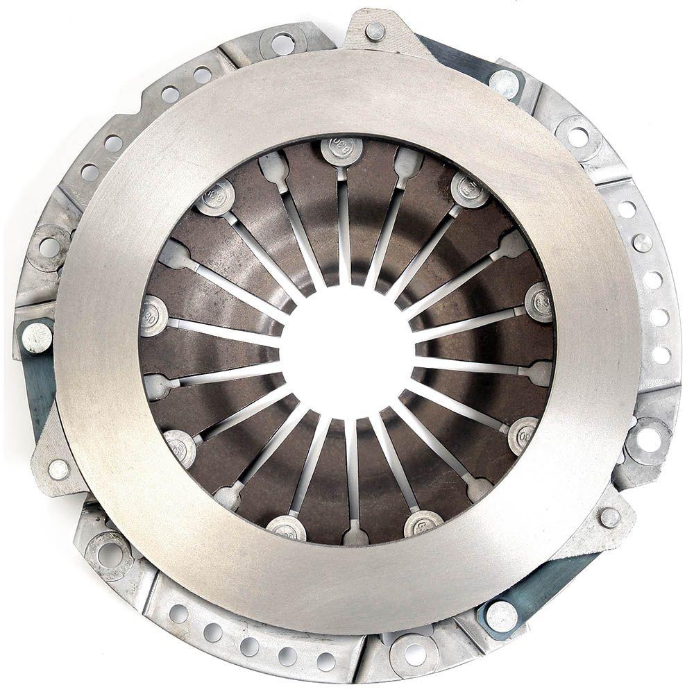 Kit Embreagem Corsa 1.6 Wind GL GLS Wagon Pickup 94 95 96 97 98 99 2000 2001 2002 2003, Classic 1.6 2001 a 2007, Tigra 1.6 98 99