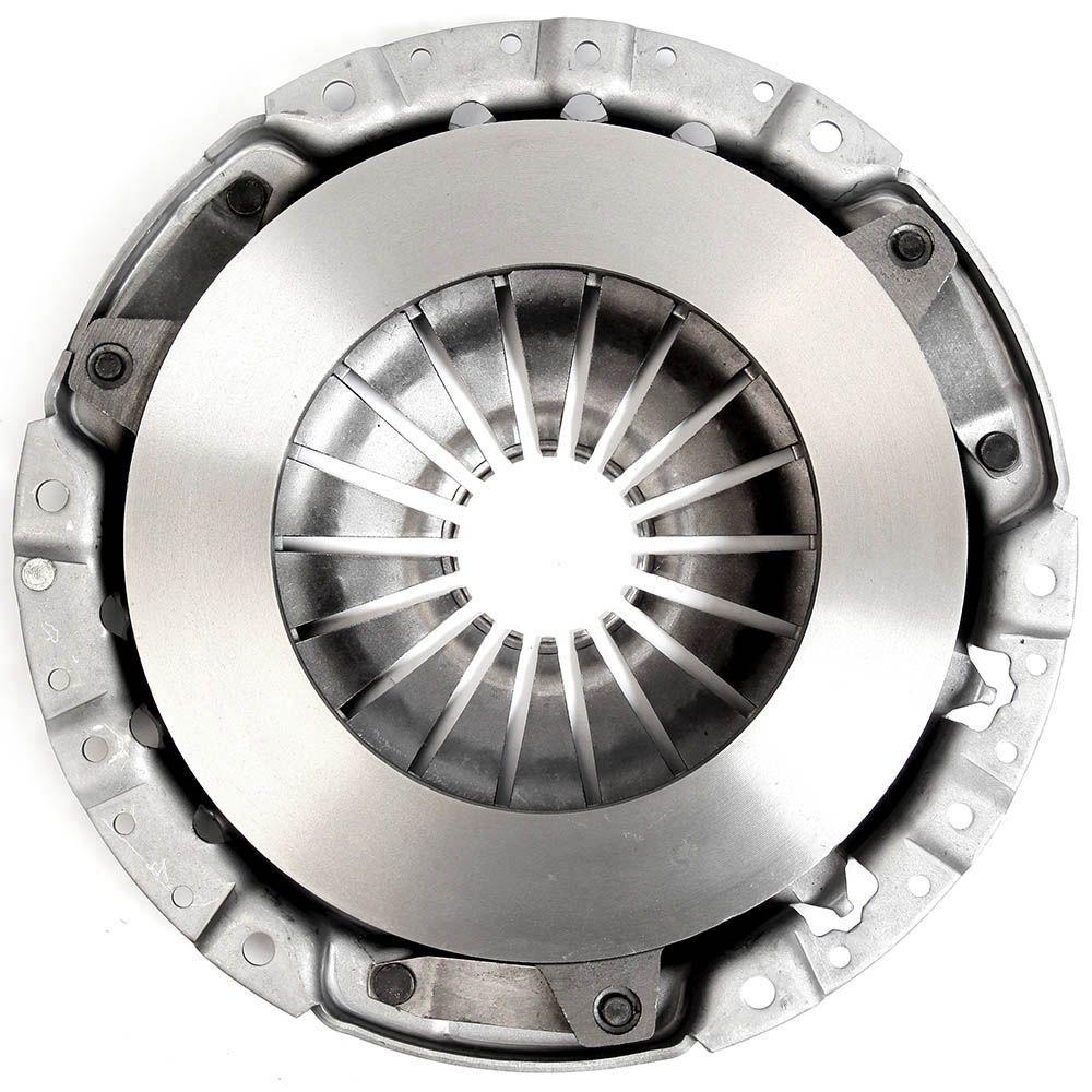 Kit Embreagem Escort Ghia, GL, GLX, L, XR3, SW 1.6 - 92 93 94 95 96, Hobby 1.0/1.6 - 94 95 96, Logus 1.6 - 92 a 96