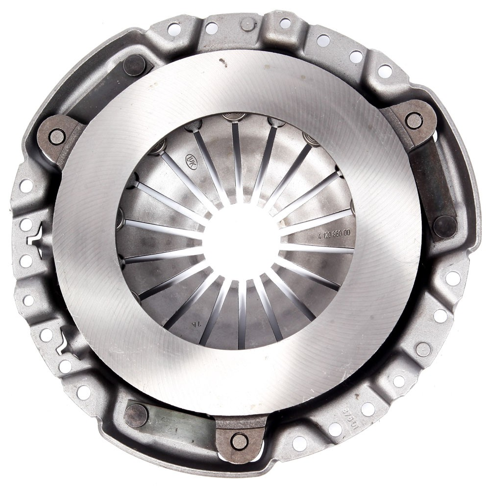 Kit Embreagem Escort XR3 Ghia GL GLX L 1.6 92 93 94 95 96 Hobby 1.0 1.6 93 94 95 96, Logus 1.6 92 93 94 95 96