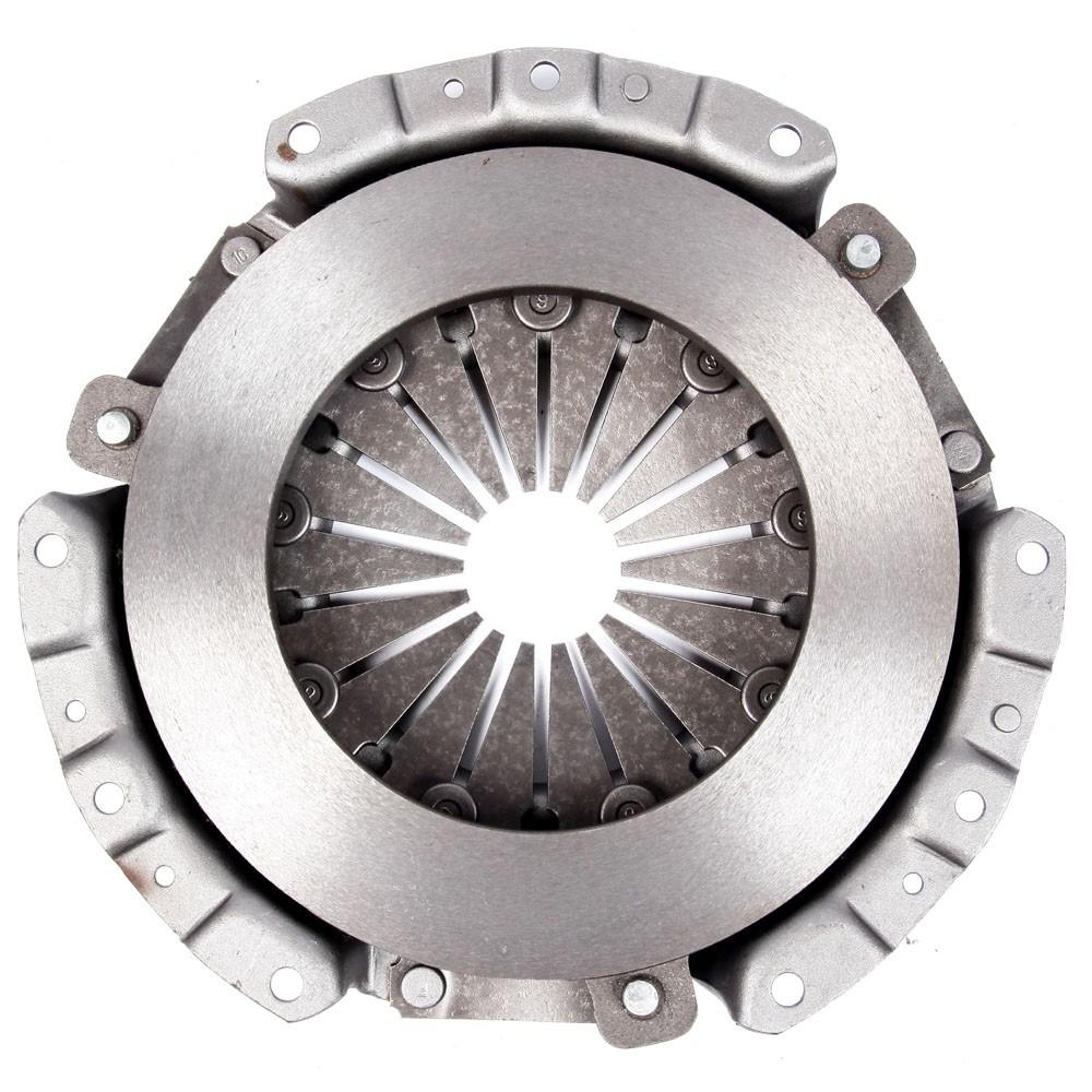 Kit Embreagem Hyundai H100 2.5 2.7 - 97 98 99 2000 2001 2002 2003