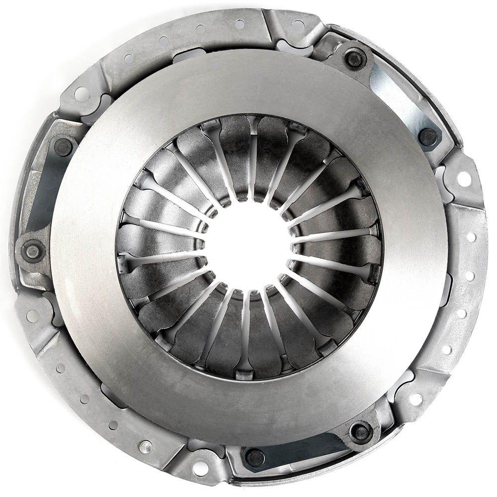 Kit Embreagem Monza Kadett Ipanema 1.8 2.0 93 94 95 96 97, Astra 2.0 95 96, Vectra 2.0 8v 16v 96 97 98 99 2000 2001 2002 2003