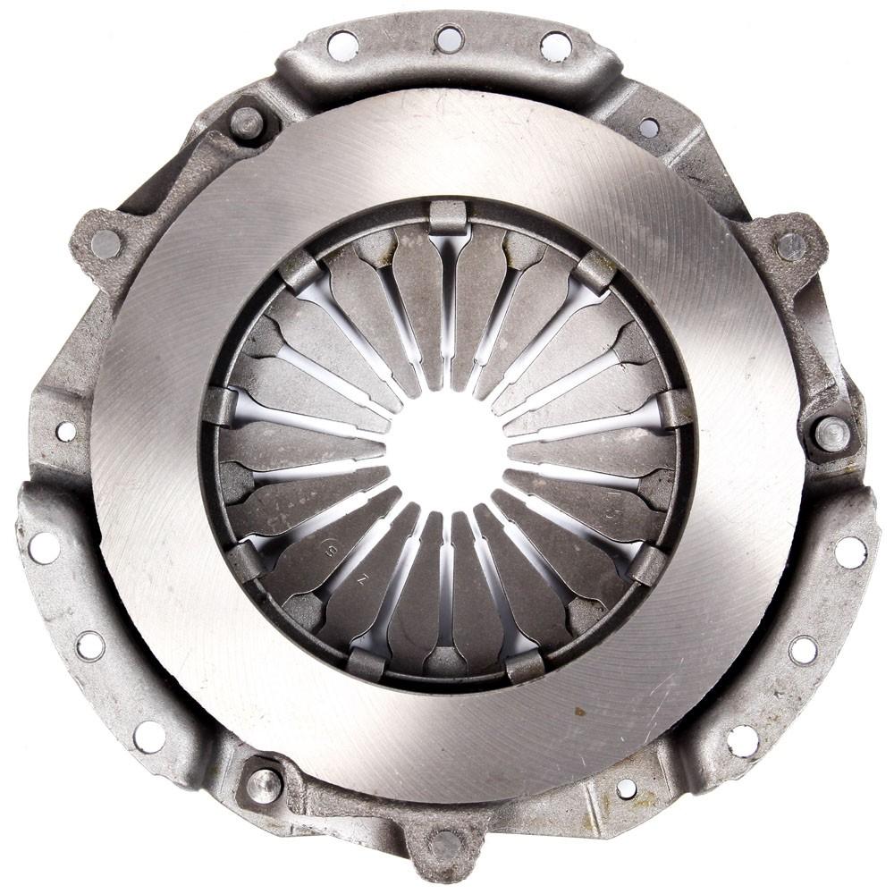 Kit Embreagem Renault Twingo 1.2 - 94 95 96 97 98 99 2000