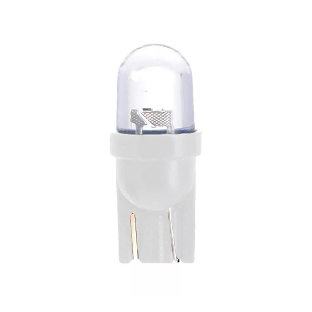 Lâmpada Pingo T10 Branca LED para Teto, Placa, Painel - Tech One