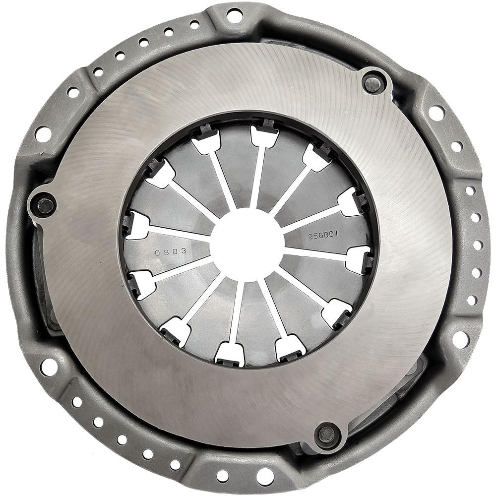 Platô Embreagem Cerâmica 800 lb Civic 1.6 - 92 93 94 95 96 97 98 99 2000 Ceramic Power