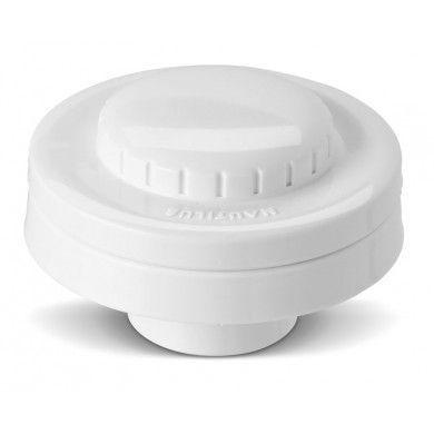 Dispositivo de Aspiração Piscina ABS 1 1/2'' Alvenaria