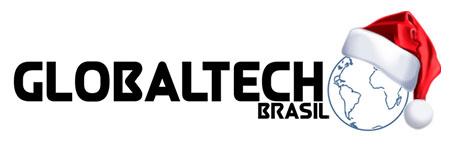 Globaltech Brasil