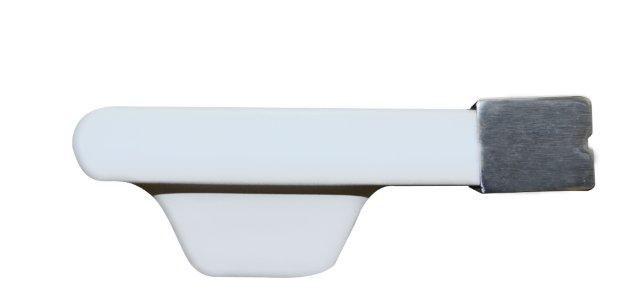 Cascata Embutir Acabamento em Inox 120cm - Pooltec