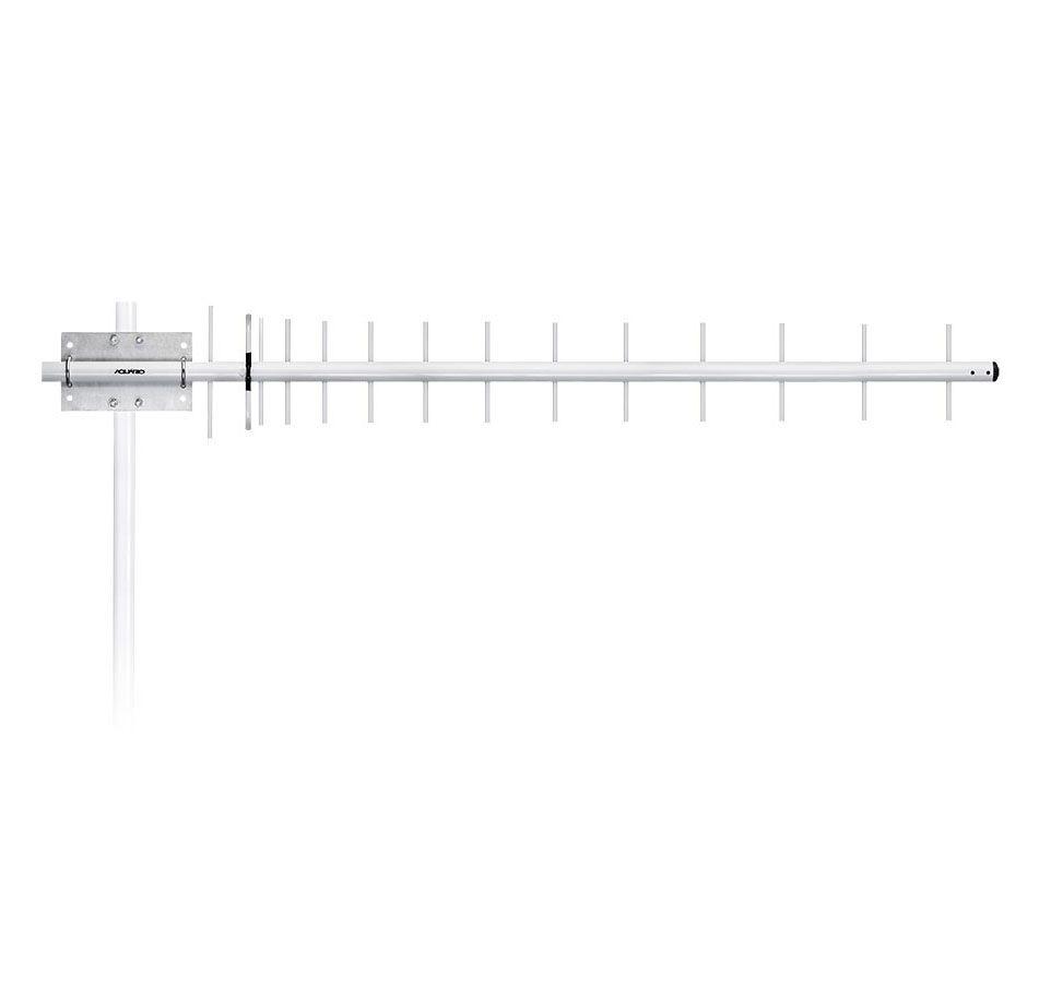 Antena Externa Aquario 850MHz - 17dBi