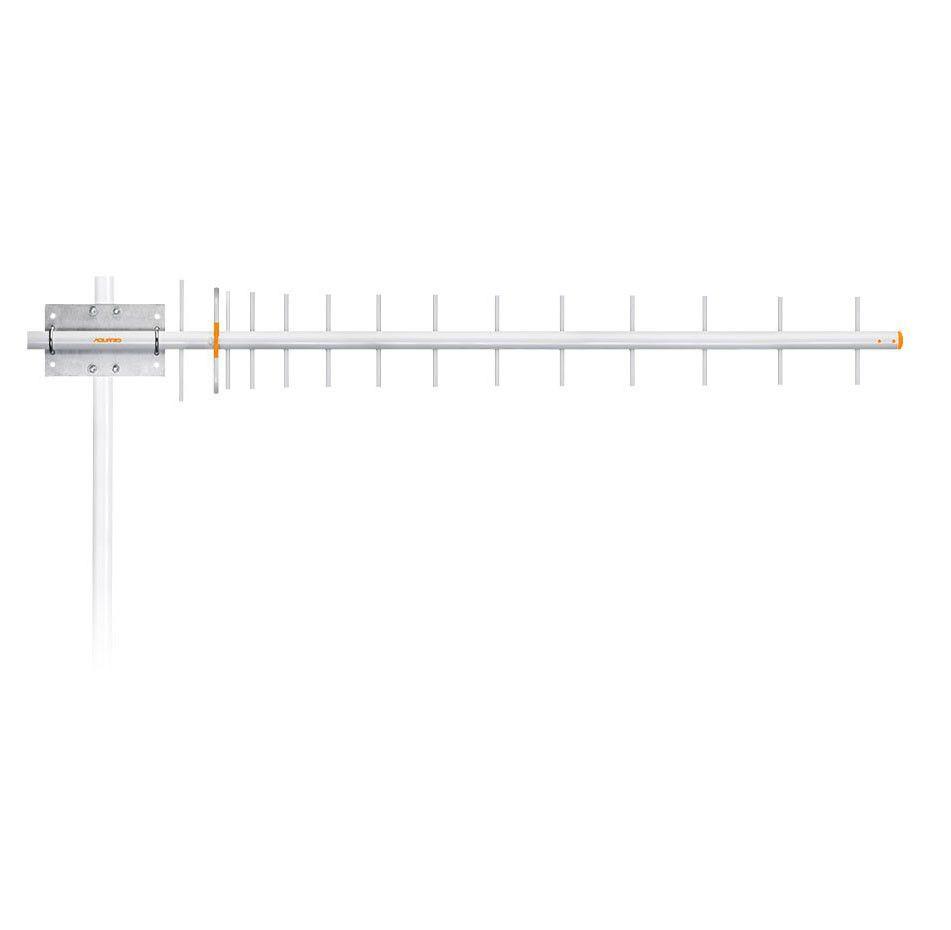 Antena Externa Aquario 900MHz - 14dBi