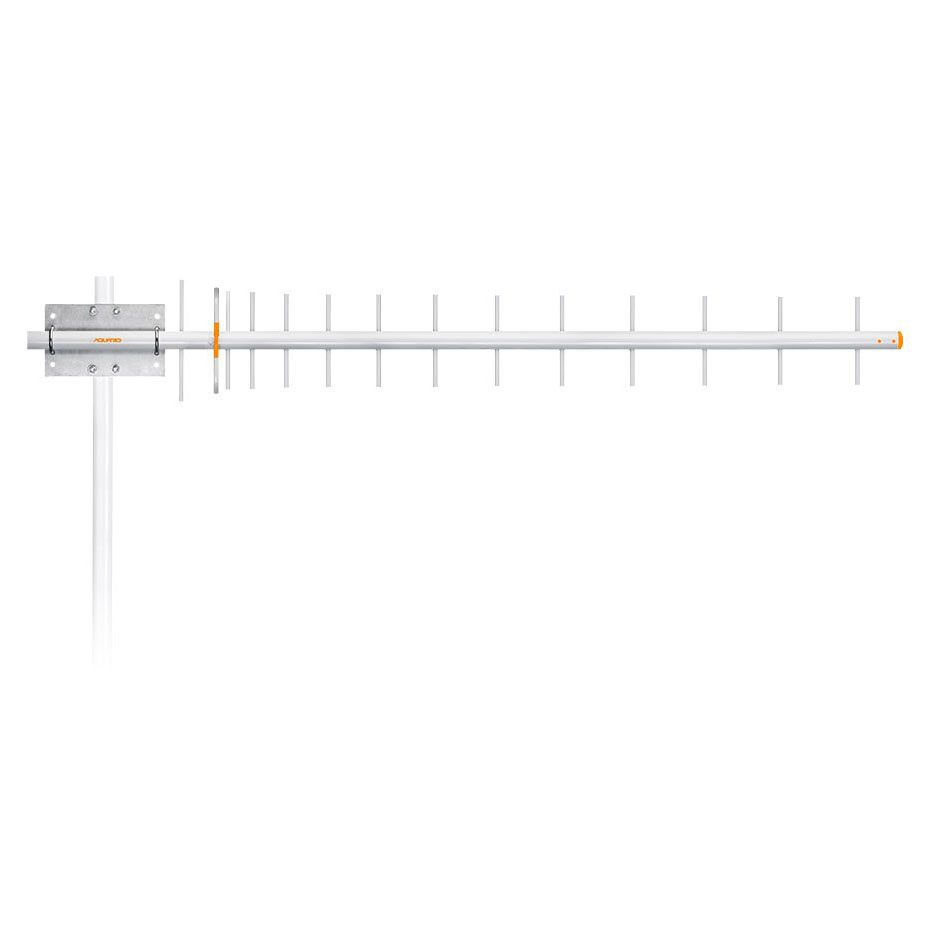 Antena Externa Aquario 900MHz - 17dBi