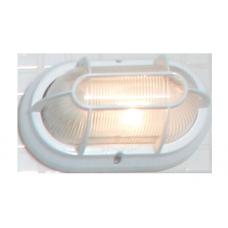 Luminária Blindada para Sauna Úmida - Sodramar
