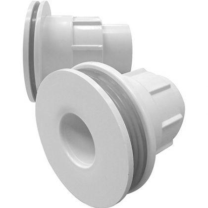 Dispositivo para Leds Tholz - Fibra