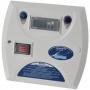 Quadro De Comando Digital para Sauna Vapor - Sodramar