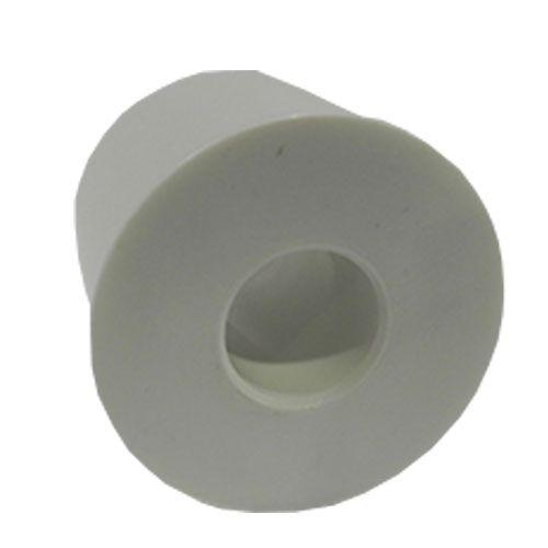 Adaptador para Refletores Sodramar COB - Cano de 50mm