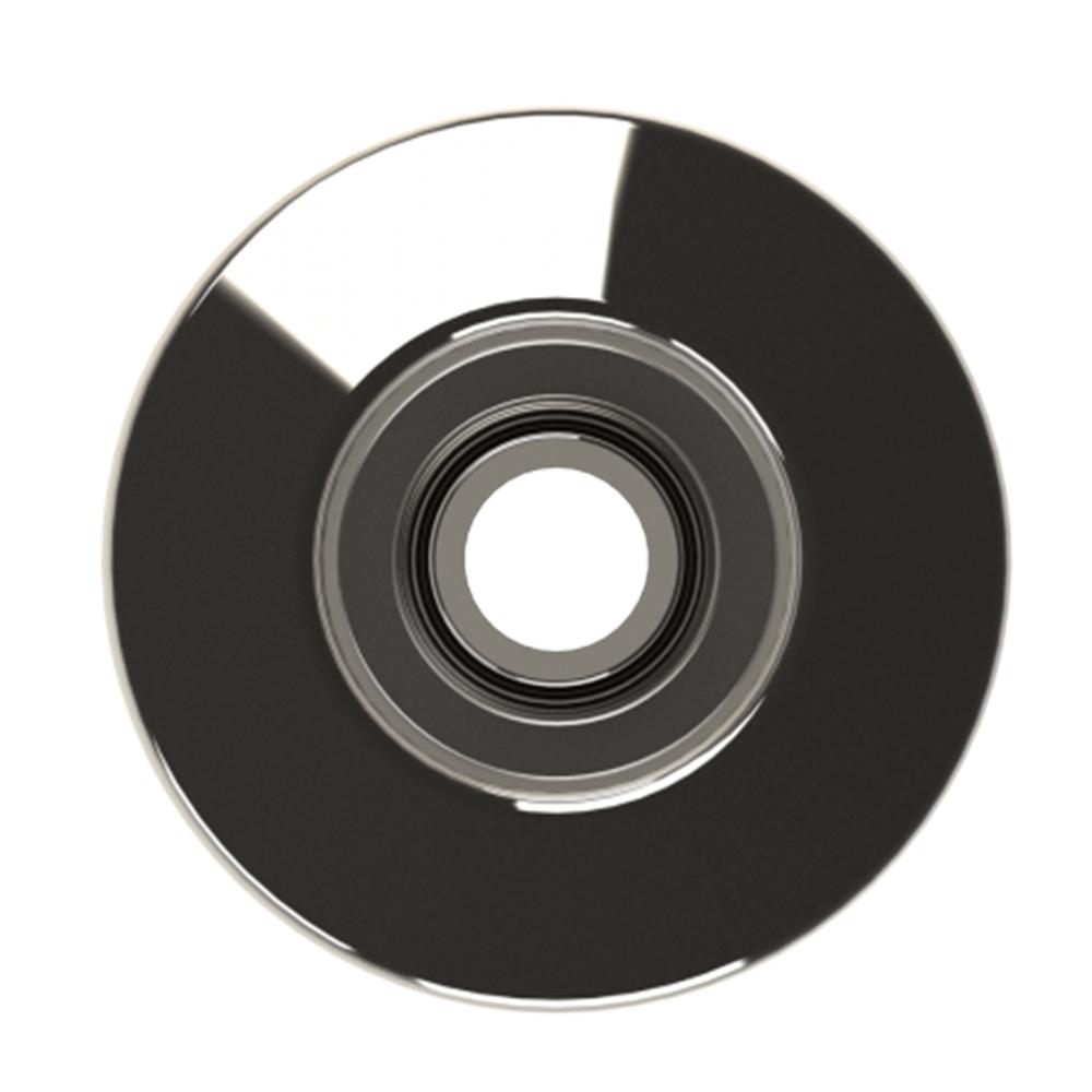 Dispositivo Hidromassagem Piscina Inox 316 Premium - Tholz