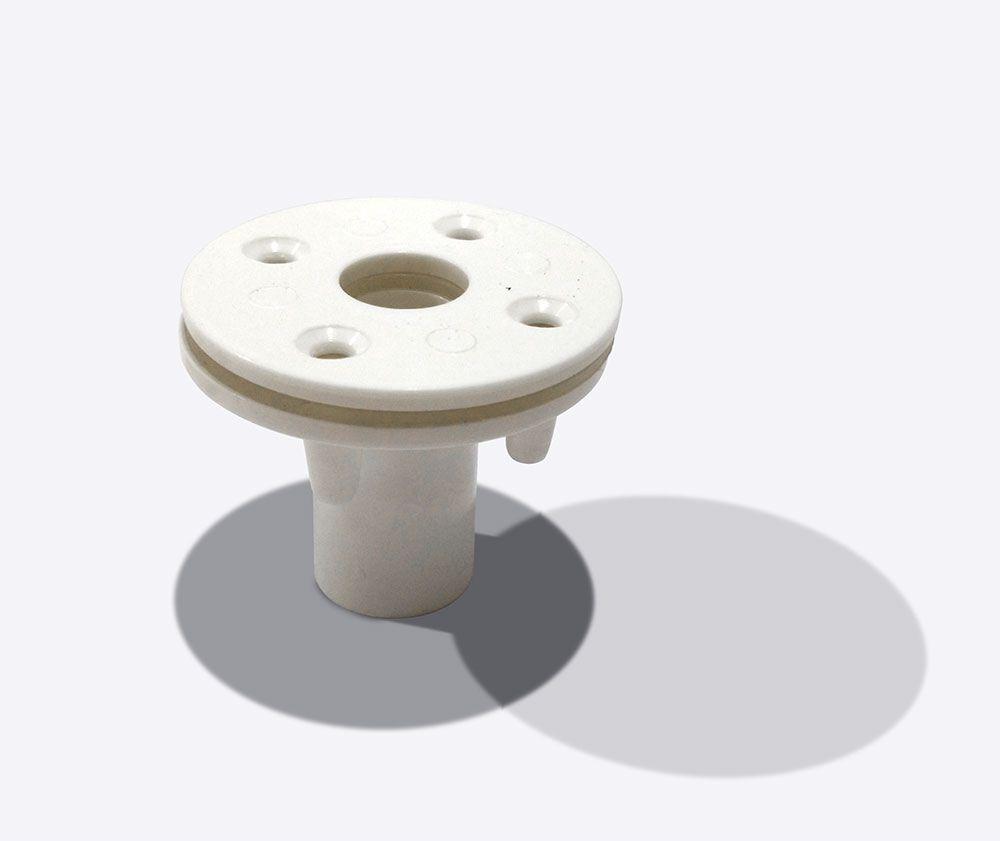 Kit Piscina completa 10x5 (50m²) - 70.000L - Globaltech Brasil