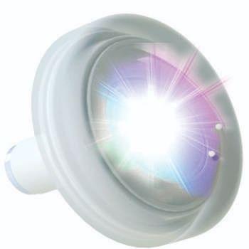 Led de Piscina 4,5W RGB - Tholz